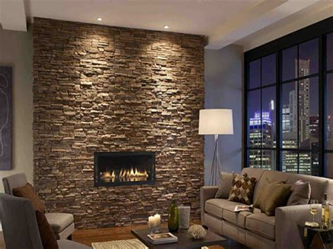 interior design ideas for your home room home design image interior amazing infuse decorating