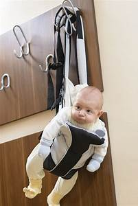 Just plain weird baby accessories stay at home mum for Bathroom baby harness