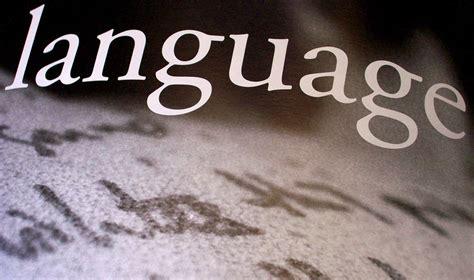 nicla vassallo filosofa linguaggio dobbiamo