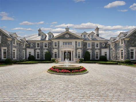square feet     biggest homes