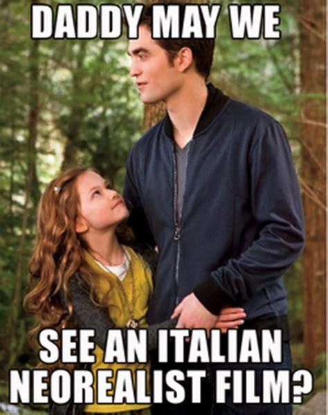 Funny Twilight Memes - twilight renesmee memes 10 pics