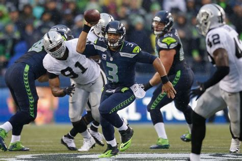 seahawks  play  london game  franchise history