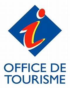 Tourisme Vert Office De Tourisme