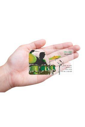 transparent business cards  images business card