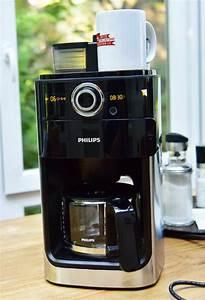 Kaffeemaschinen Mit Mahlwerk Test : kaffeemaschinen mit mahlwerk test 2019 testberichte preise ~ Eleganceandgraceweddings.com Haus und Dekorationen