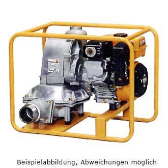 brunnen spülen mit hochdruckreiniger grundwasserabsenkung pumpen abfluss reinigen mit hochdruckreiniger