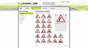 Réviser Le Code De La Route : r vision code 36 tests 1500 questions panneaux fiches de cours familyplay ~ Medecine-chirurgie-esthetiques.com Avis de Voitures