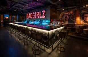 design bar restaurant bar design awards shortlist 2015 nightclub restaurant bar design