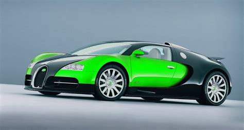 Cars Wallpaper Bugatti Green bugatti green cool car wallpapers