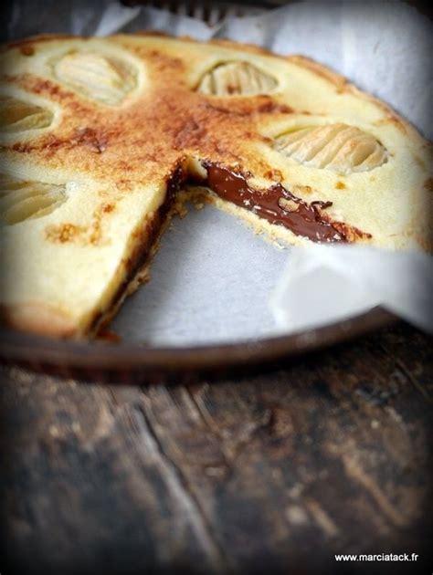 moucherons dans ma cuisine les 17 meilleures id 233 es de la cat 233 gorie tarte aux poires sur recette tarte aux