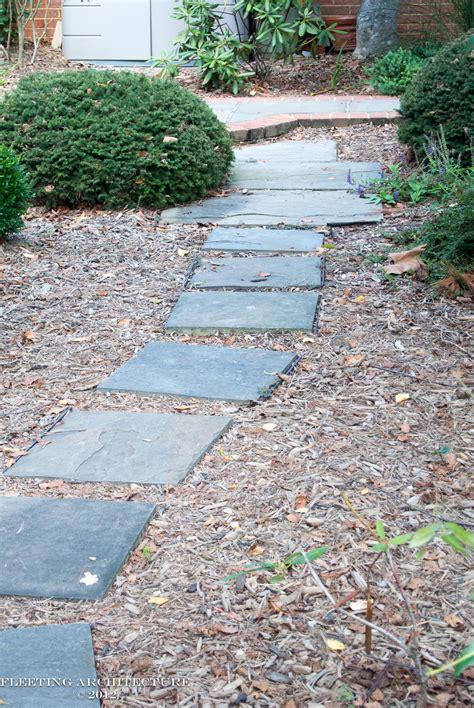 flagstone path ideas garden creative inexpensive garden path ideas flagstone path at fleeting decozt garden design
