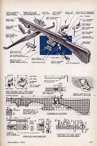DUDEWORLD - MAKE YOUR OWN CROSSBOW