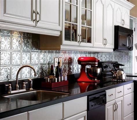 farmhouse backsplash kitchen savary homes