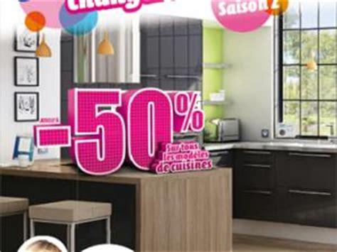 cuisine en promo promo sur les cuisines hygena par meubles et ustensiles de cuisine