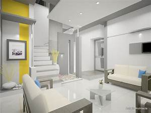 bangalore architecture interiors of arun39s bunglow in With interior design online bangalore