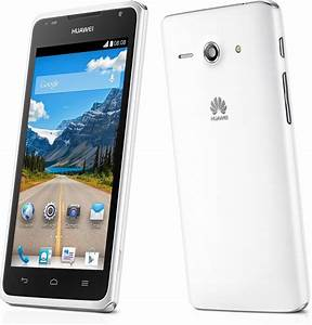 Huawei Ascend Y530 Reviews And Ratings