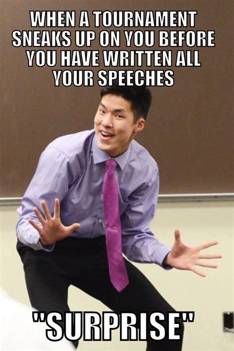Debate Memes Hahaha Ha Ha Debate Memes Debate Congressional