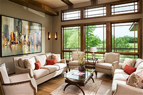 creative window ideas   great room  house designers