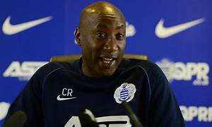 Queens Park Rangers manager Chris Ramsey confident of ...