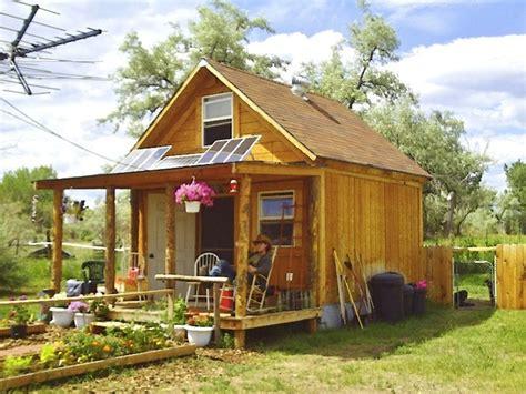 cheap 2 houses 6 eco diy homes built for 20k or less inhabitat green design innovation