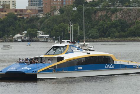 Boat Cruise Brisbane by Photo Of Brisbane River Ferry Free Australian Stock Images