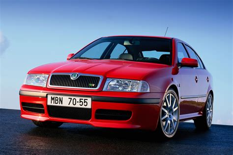 Fast Cars Cheap by Cheap Fast Cars Pictures Evo