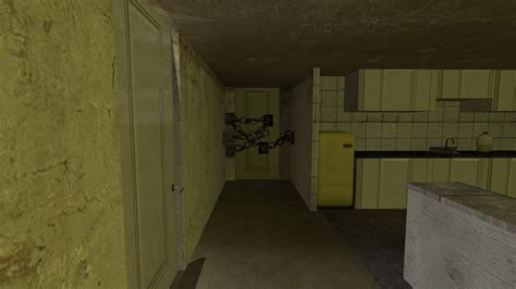 silent hill  room   life  episode  maps