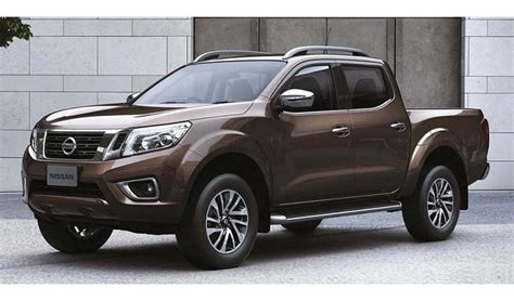 best when do nissan 2019 come out review specs and release date 2019 nissan frontier diesel price specs and fuel mileage