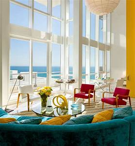 examples of interior design 20 modern design living room With example of living room design