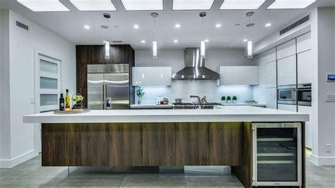 interior design   kitchen ideas youtube