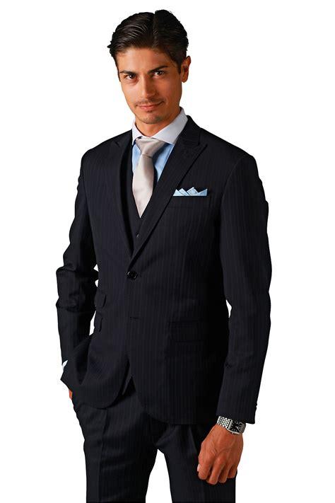 wedding suits mens suits sydney male models picture