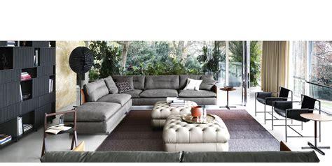 Modern Italian Furniture & Home Interior Design