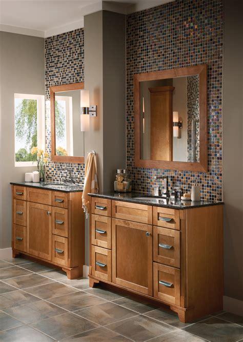 kraftmaid bathroom vanities cabinets auburn hills lapeer mi