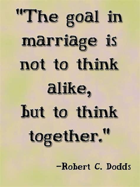 Funny Happy Couple Quotes