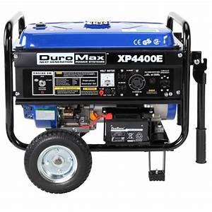 Durchlauferhitzer 220 Volt : 220 volt generator ~ Eleganceandgraceweddings.com Haus und Dekorationen