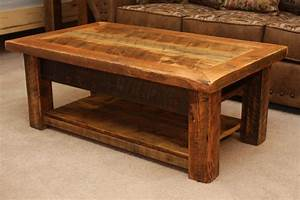 coffee tables ideas rustic coffee table sets cheap rustic With white rustic coffee table set