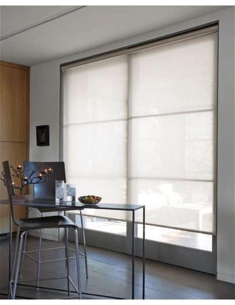 17 best ideas about sliding door shades on diy