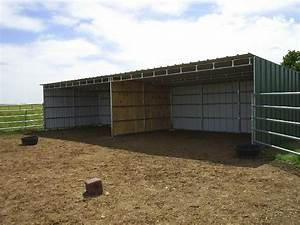 open front cattle sheds joy studio design gallery best With cattle barns for sale