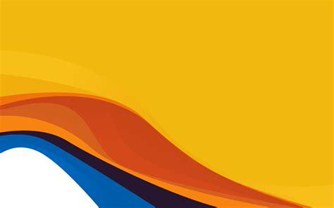yellow desktop backgrounds pixelstalknet