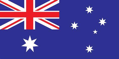 visa bureau australia australian visa australia visa australian visa bureau
