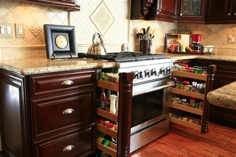 handmade kitchen furniture custom kitchen cabinets by cabinet wholesalers beautiful