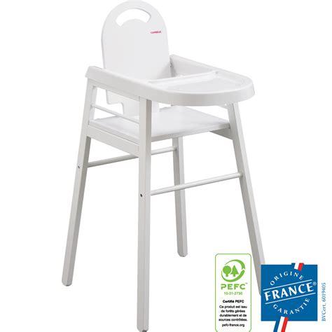 chaise haute bebe pas cher chaise haute bebe pas cher
