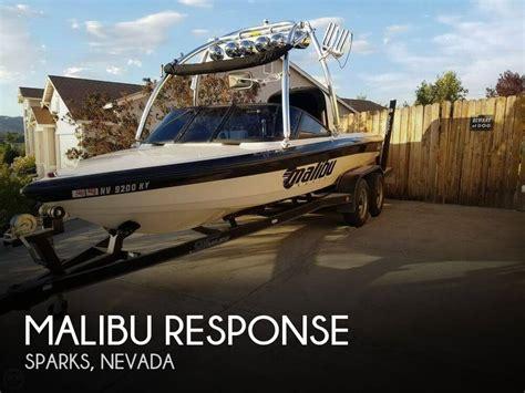 Malibu Boats Reno Nv by Ski Boats For Sale In Reno Nevada Used Ski Boats For