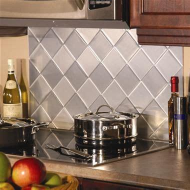 smart tiles kitchen backsplash smart tiles just peel stick hmm design inspiration pinterest