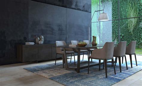 arredamento classico contemporaneo arredamento moderno classico e contemporaneo casa su