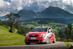Rallye Legend 2016 : austrian rallye legends 2016 allkofer rennsporttechnik ~ Medecine-chirurgie-esthetiques.com Avis de Voitures