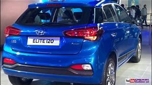 Hyundai I 20 2018 : hyundai elite i20 2018 colours 2018 elite i20 blue ~ Jslefanu.com Haus und Dekorationen