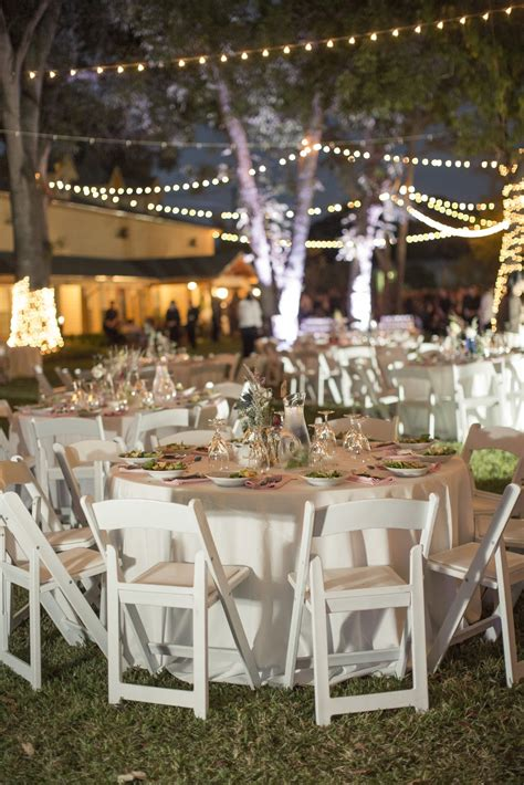 enchanted forest wedding  opinions