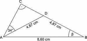 Dreieck Umfang Berechnen : aufgabenfuchs trigonometrie ~ Themetempest.com Abrechnung