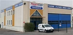 Fiat Aix En Provence : location de voiture et utilitaire aix en provence france cars ~ Gottalentnigeria.com Avis de Voitures